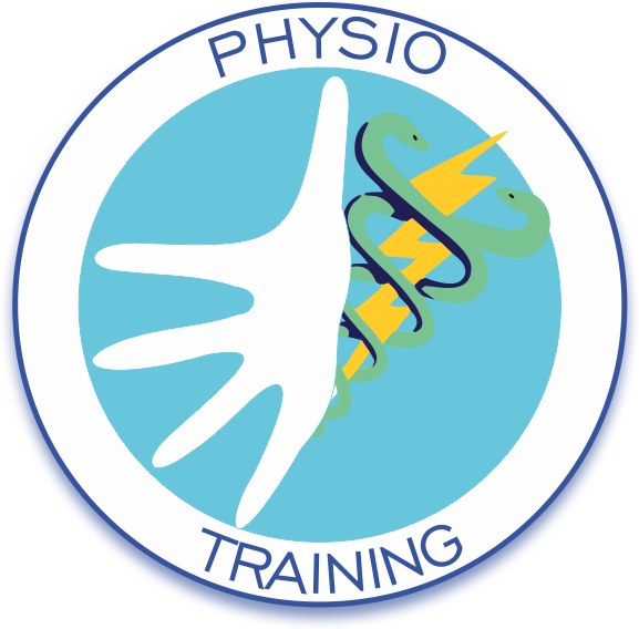 Physio Training